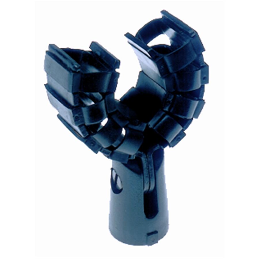 QUIK LOK - MP891.jpg