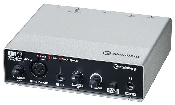 Steinberg-UR12.jpg