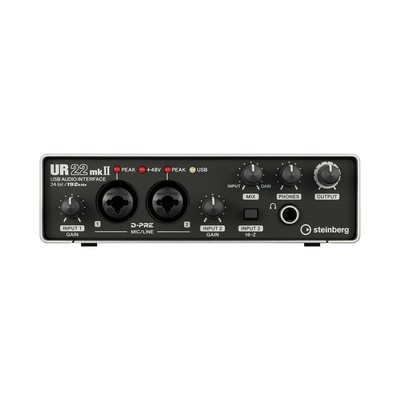 Steinberg-UR22-MKII-Recording-Pack-interface-front.jpg