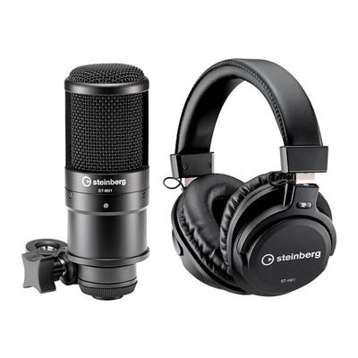 Steinberg-UR22-MKII-Recording-Pack-mic-phones.jpg