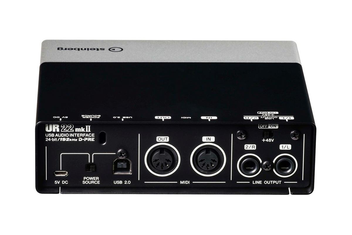 Steinberg-UR22-MKII-Recording-Pack-interface-back.jpg
