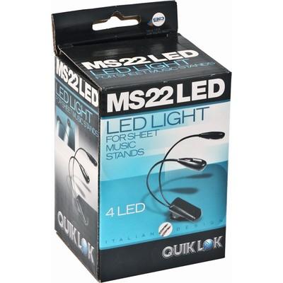 QUIK LOK - MS22 QUIK-LED1.jpg