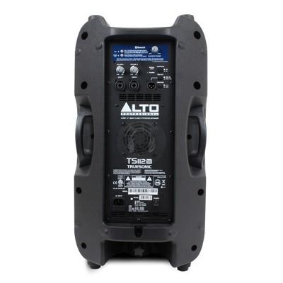 ALTO_TS112W_2.jpg