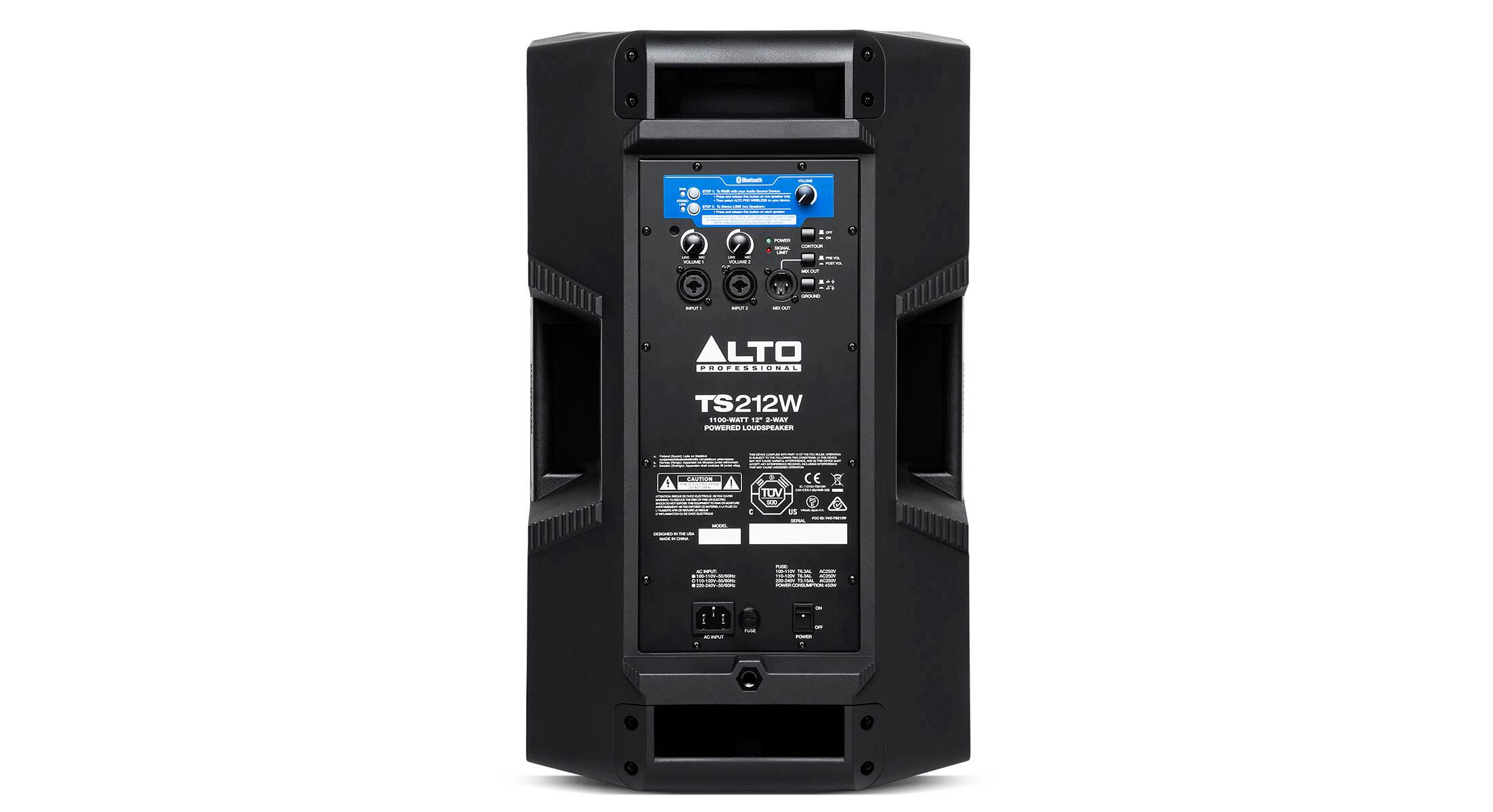 Alto-TS212W-back.jpg