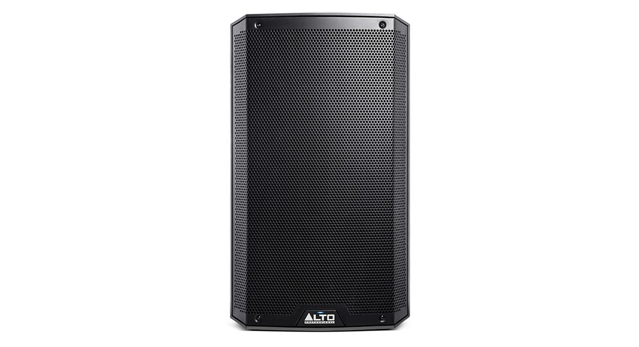 Alto-TS212W-front.jpg