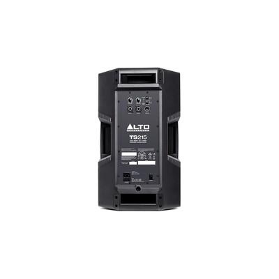 Alto-TS215-back.jpg