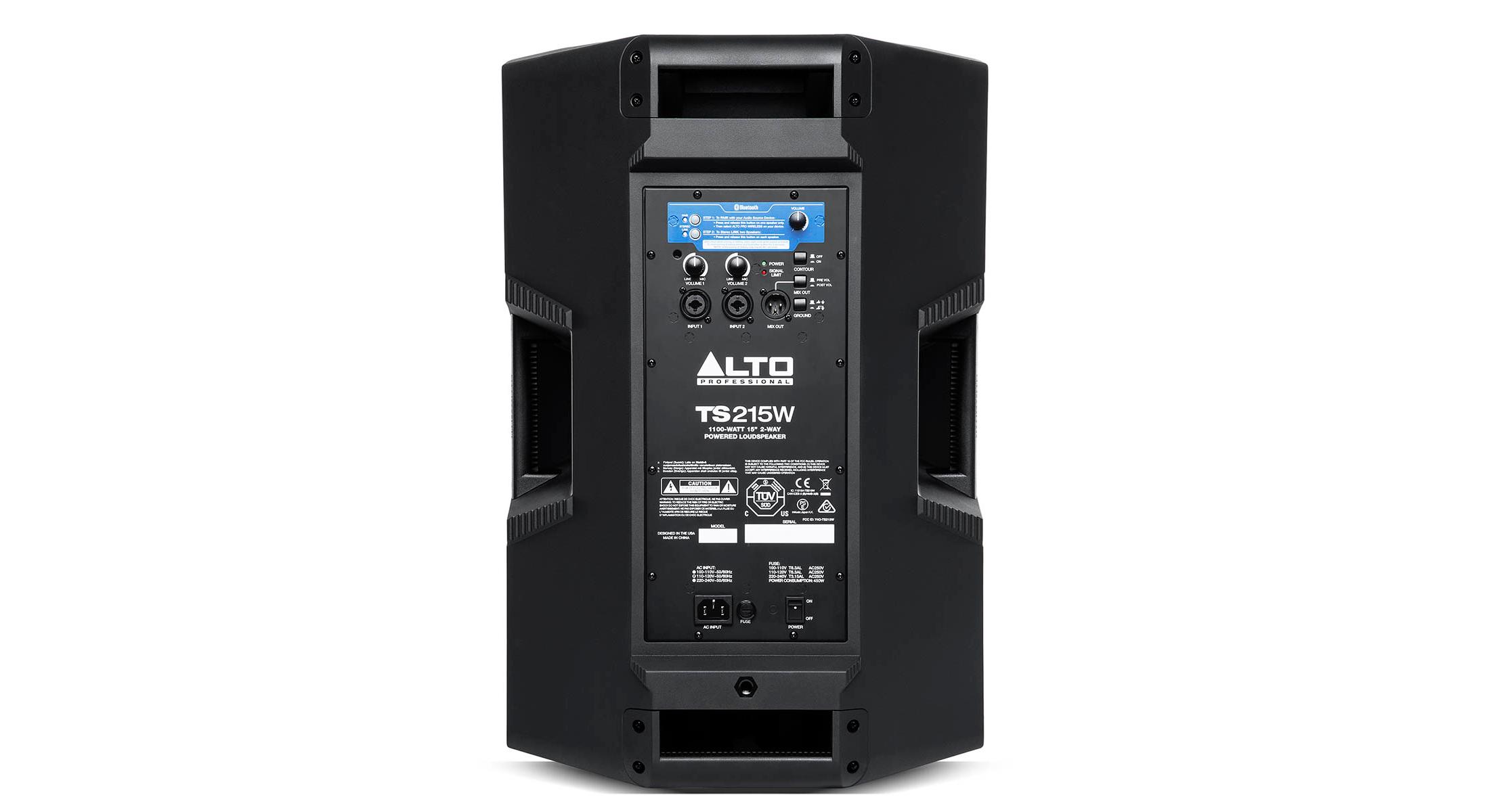 Alto-TS215W-back.jpg