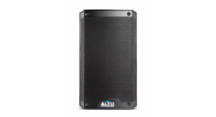 Alto-TS308-front.jpg