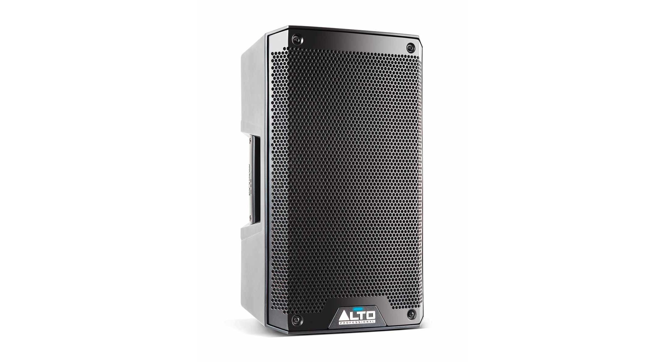 Alto-TS308-main.jpg