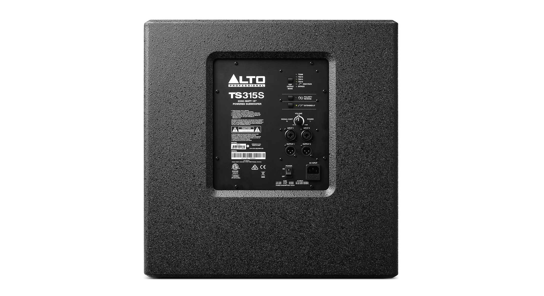 Alto-TS315S-rear_y2fn-rk.jpg