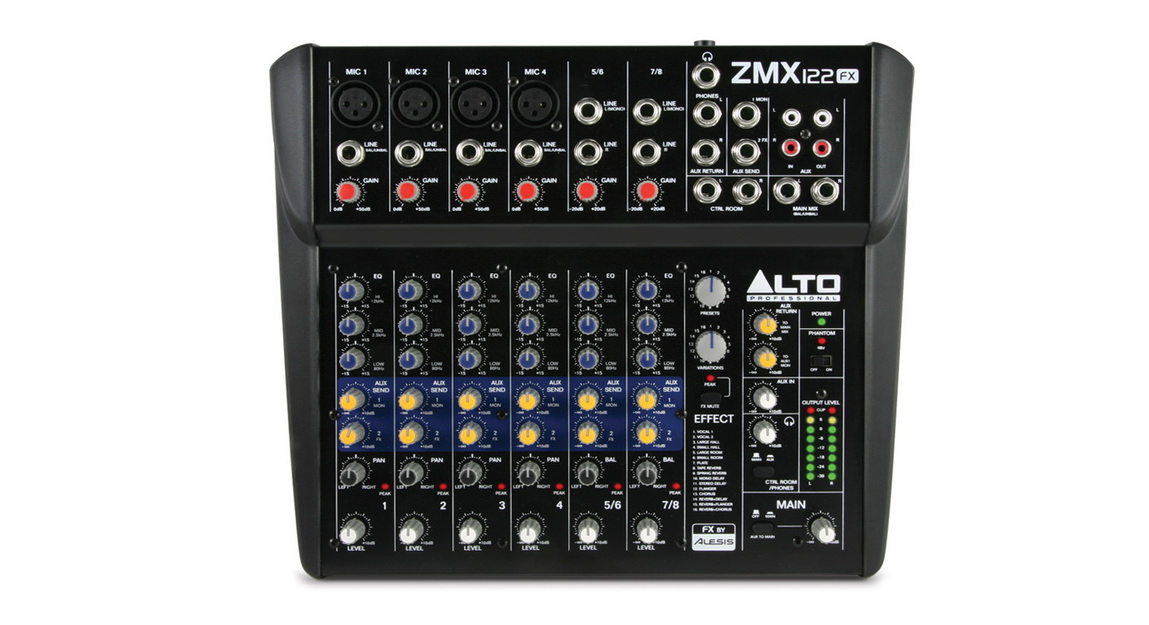 Alto_ZMX122FX.jpg