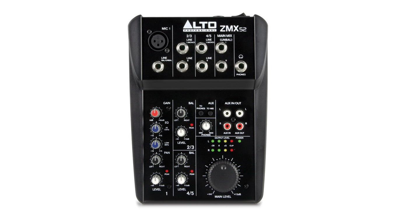Alto_ZMX52.jpg