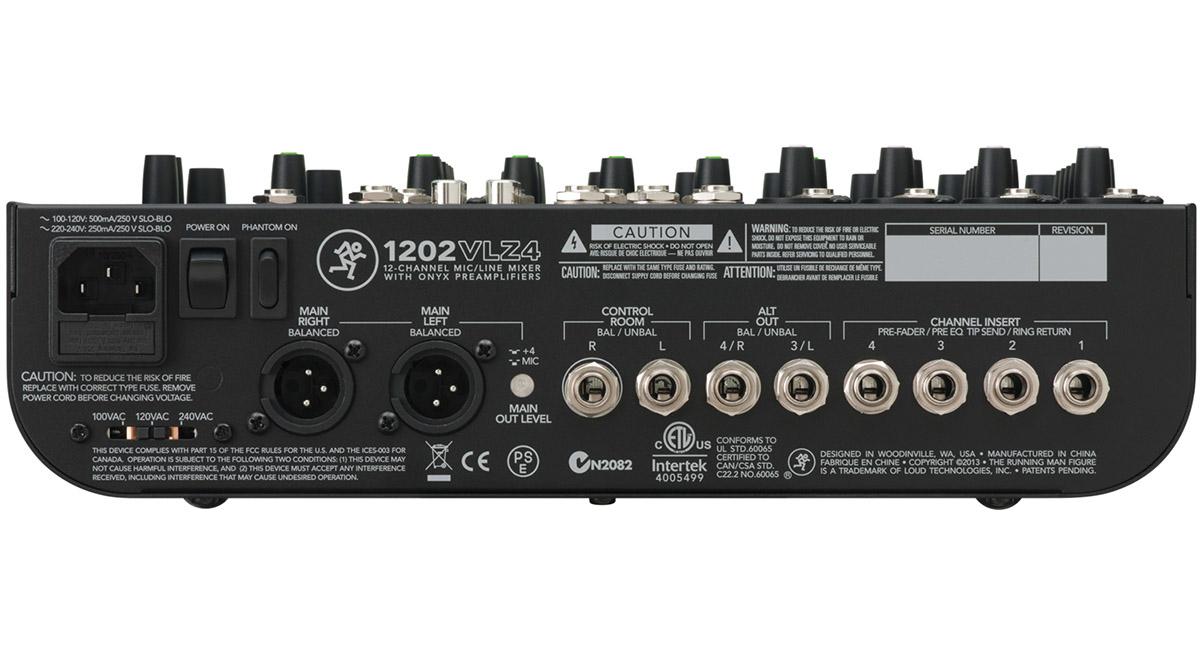Mackie-1202-VLZ4_back.jpg
