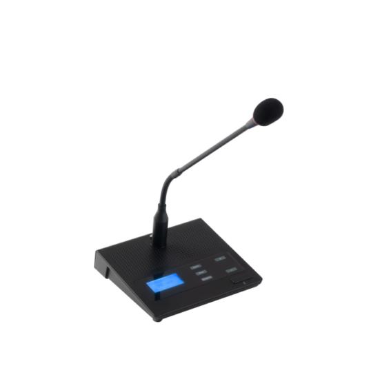 Конференц-микрофон делегата Fonestar SCD-620D
