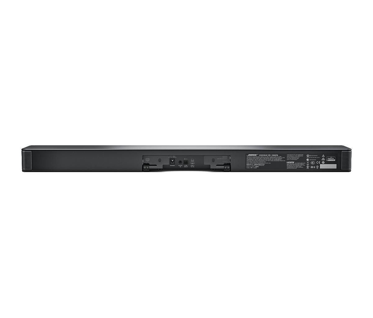Bose Videobar VB1 back.png
