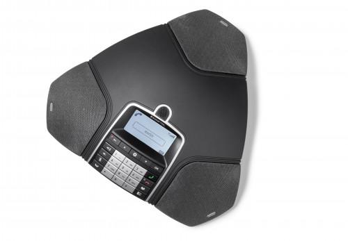 KT-300Wx-IP-5.jpg