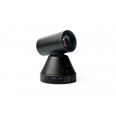 KT-Cam50-2.jpg