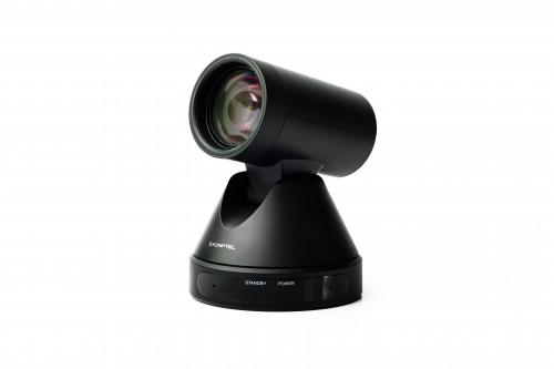 KT-Cam50-3.jpg