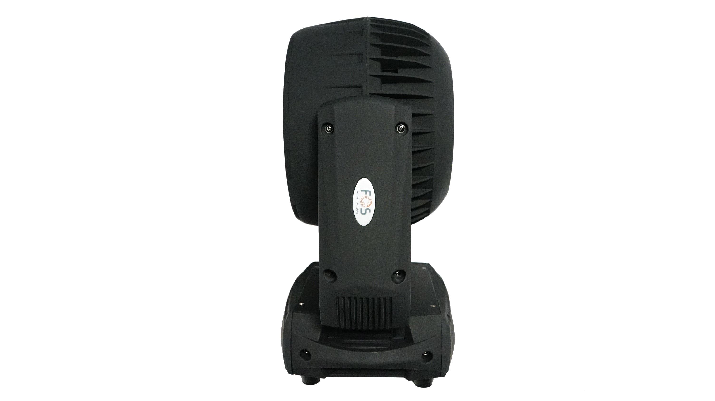 fos-wash-q19-hp-5.jpg