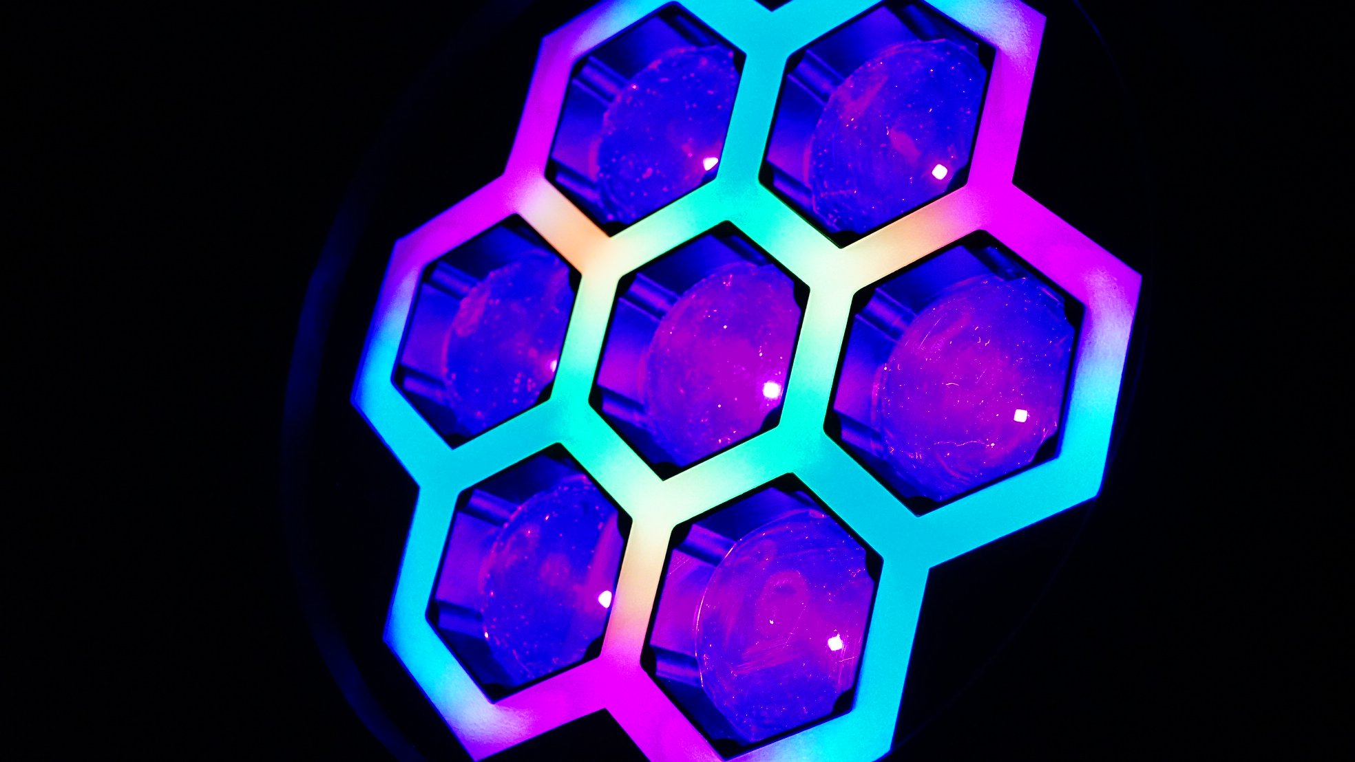 FOS -Aurora-5.jpg