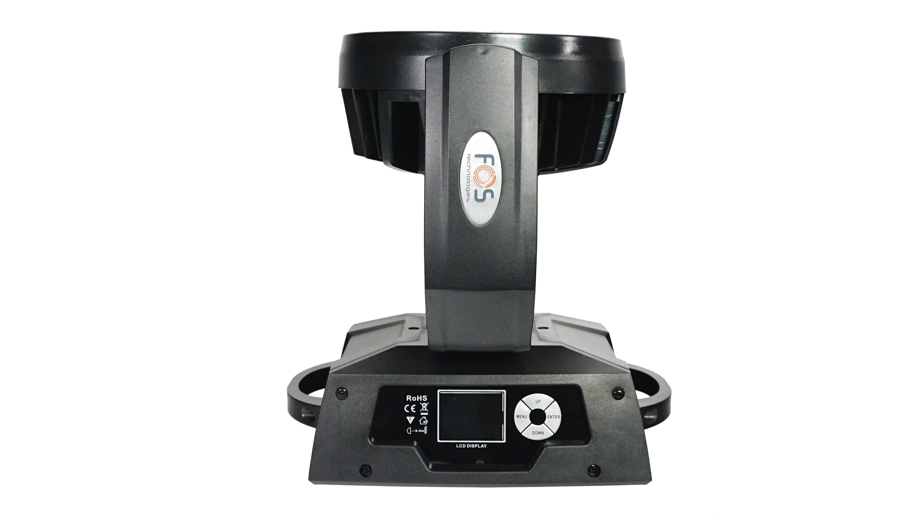 FOS-Wash-600-HEX-2.jpg