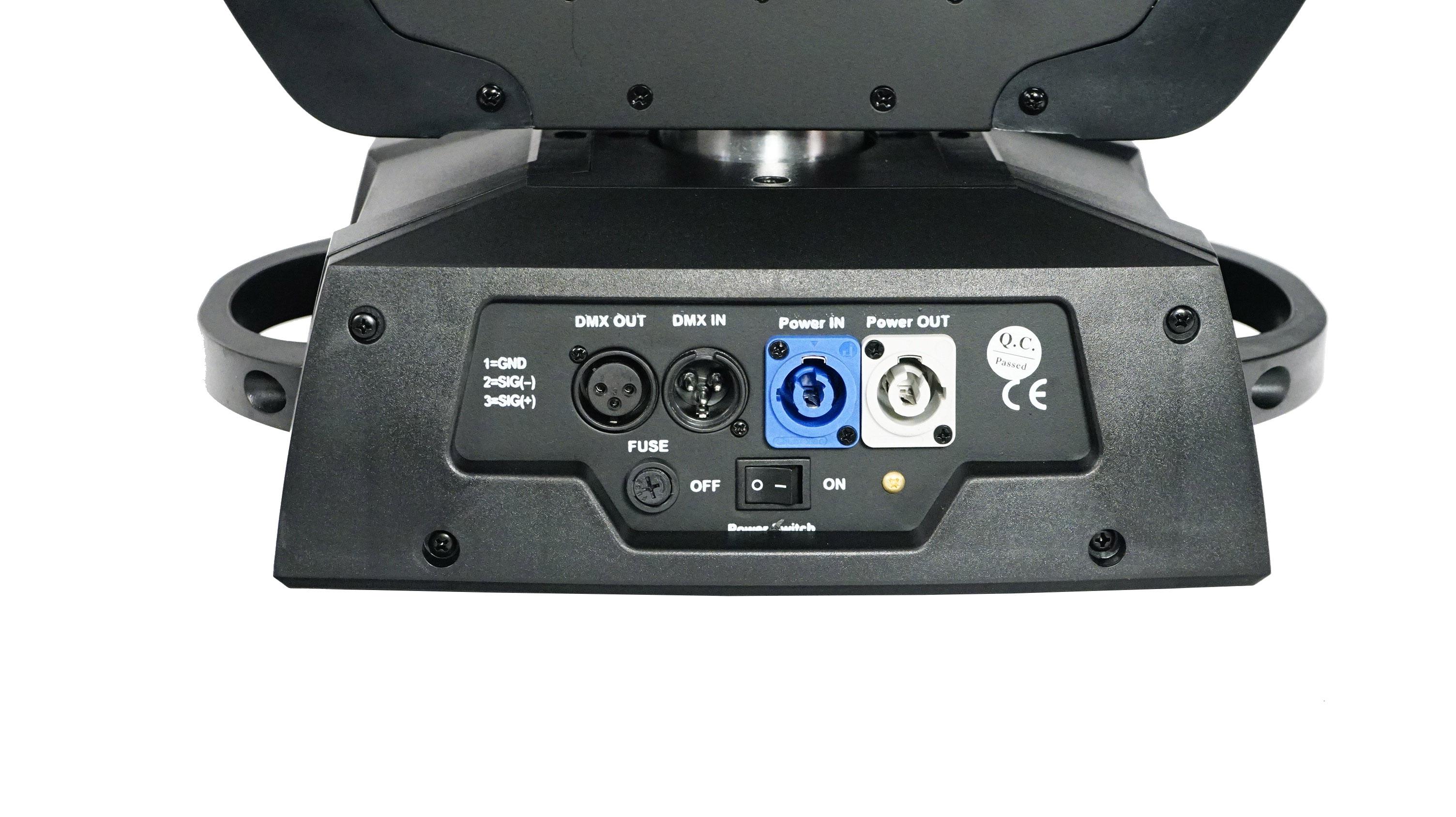 FOS-Wash-600-HEX-3.jpg