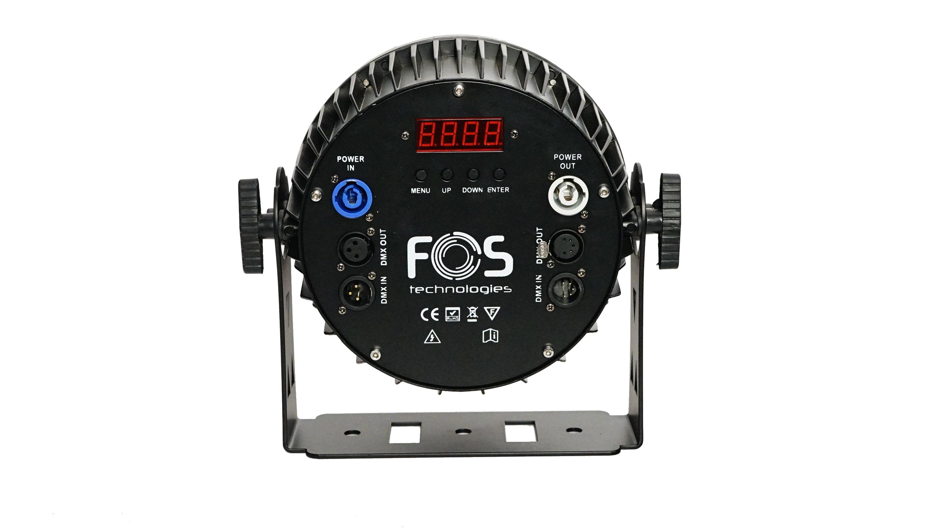 FOS-Par-18x15WPRO-RGBWA_2.jpg