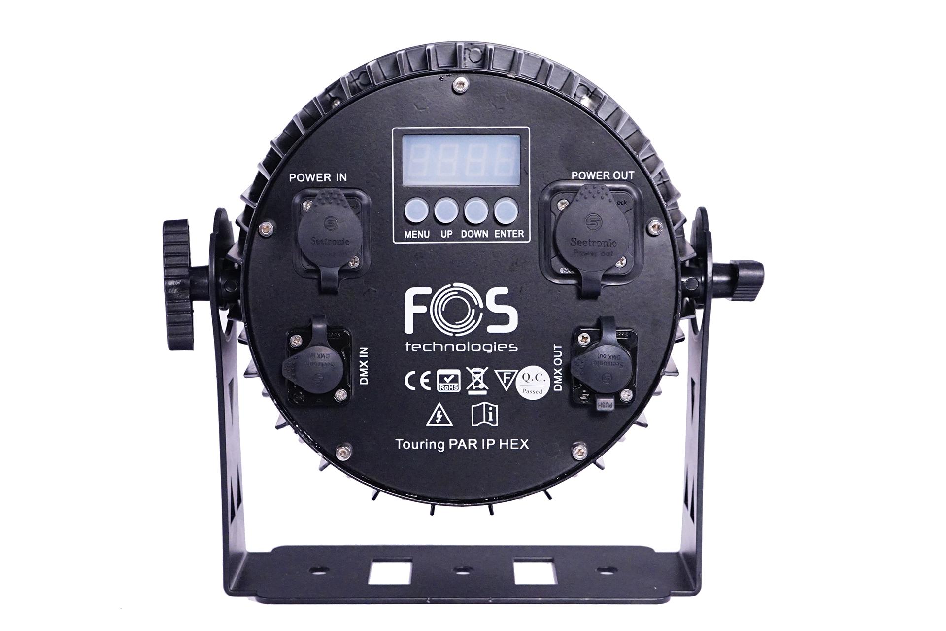 FOS-Touring-PAR-IP-HEX_2.jpg