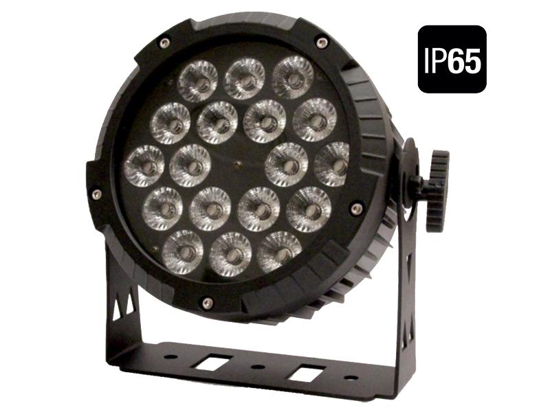 FOS-Par-18x10WPRO-IP65_1.jpg