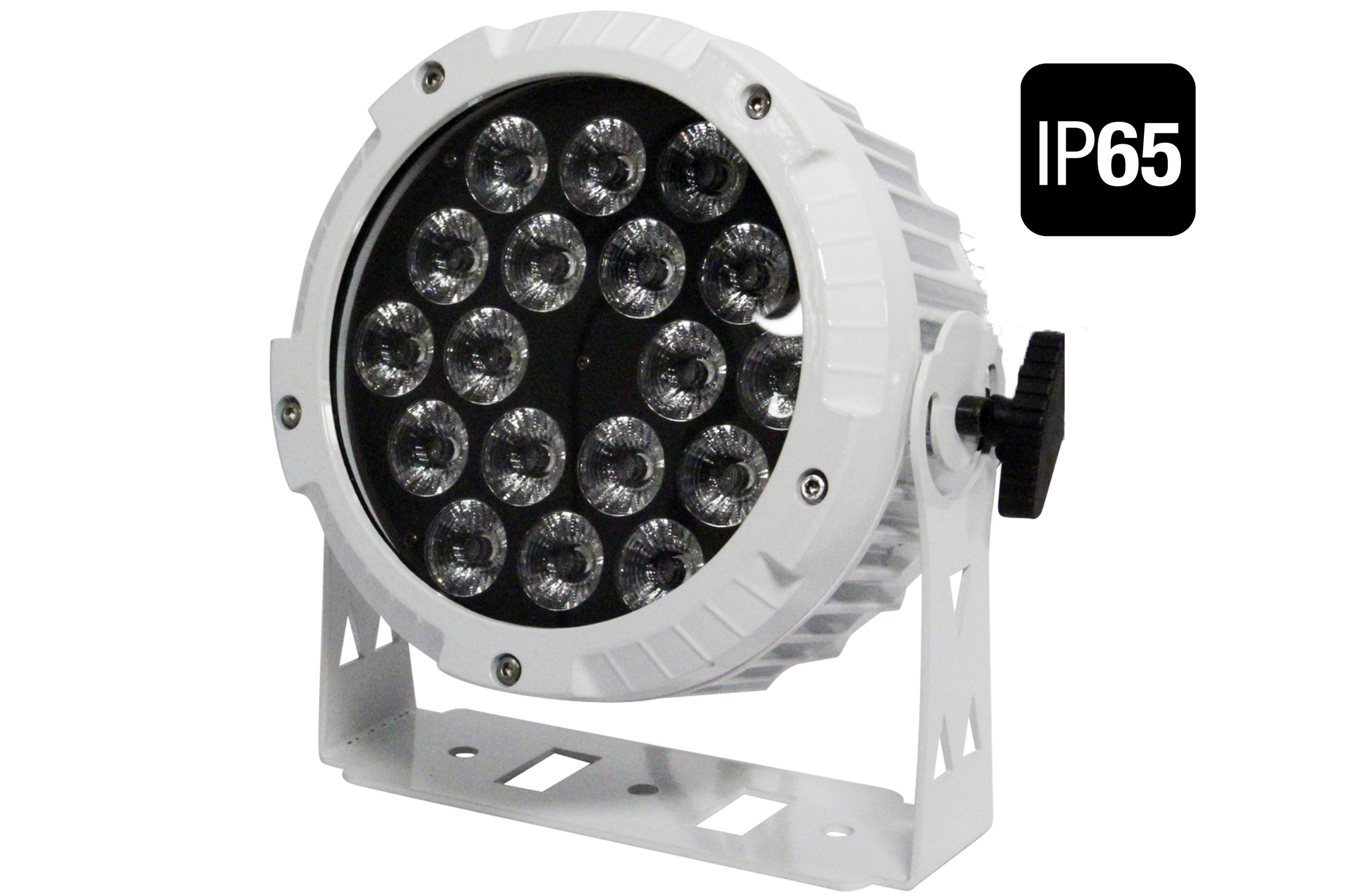 FOS-Par-18x10WPRO-IP65-Pearl_1.jpg