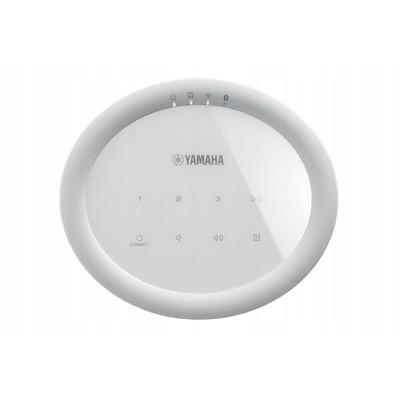 WX-021 1200x6304.jpeg