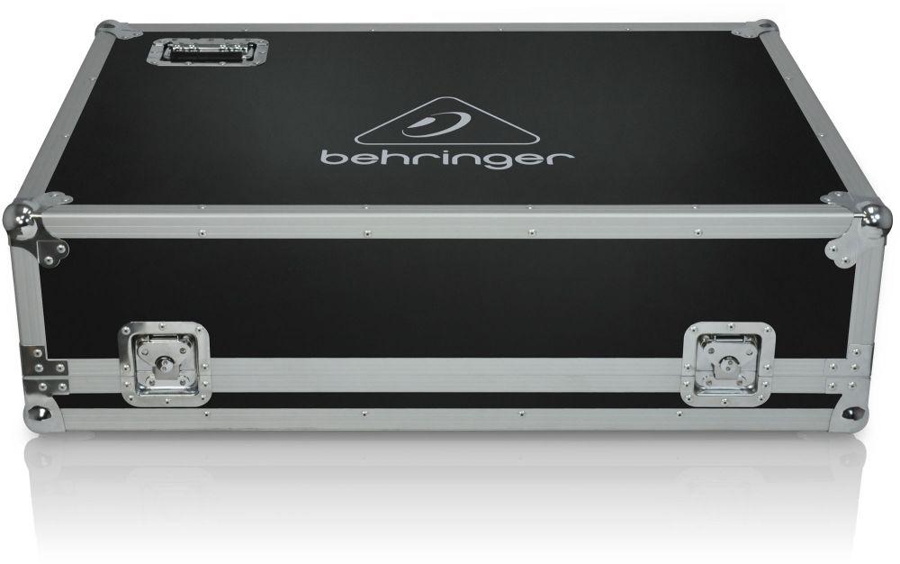 behringer-x32-tp2.jpg