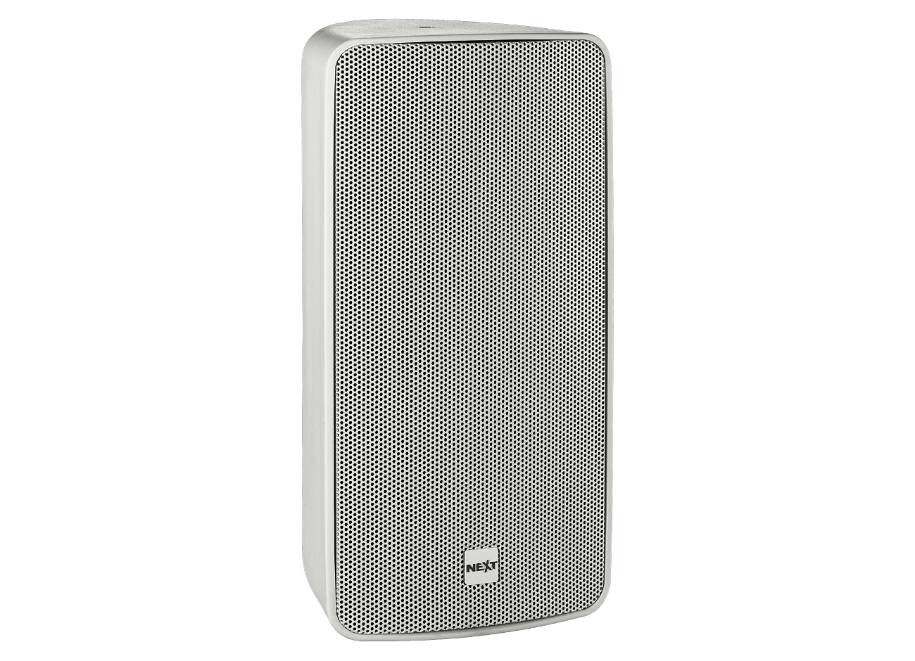 next-proaudio-i6-angle-white.png
