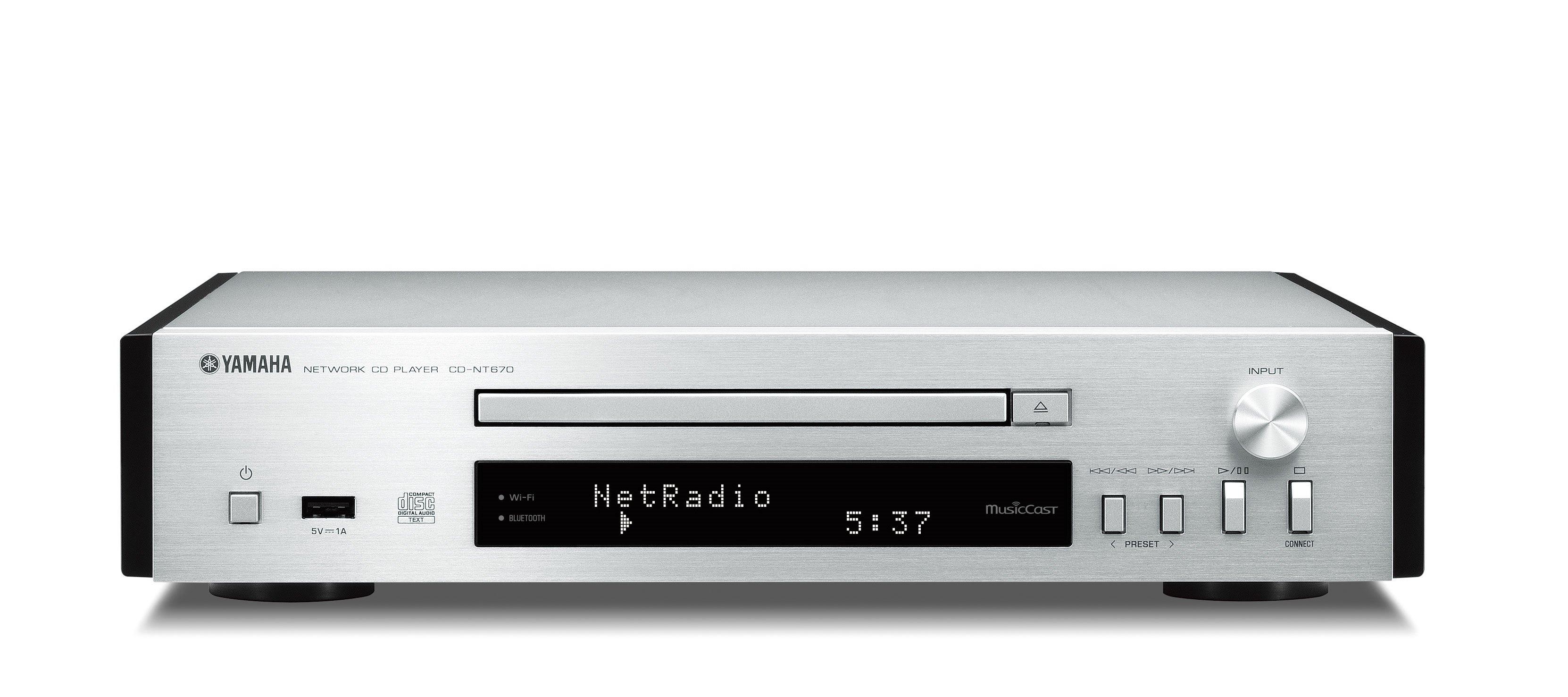 CD-NT6701.jpg