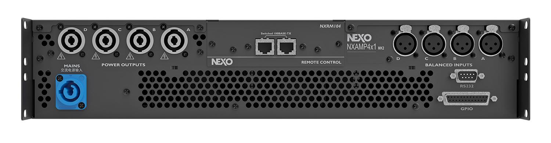 NXAMP4x1mk2.494_rear-2.jpg