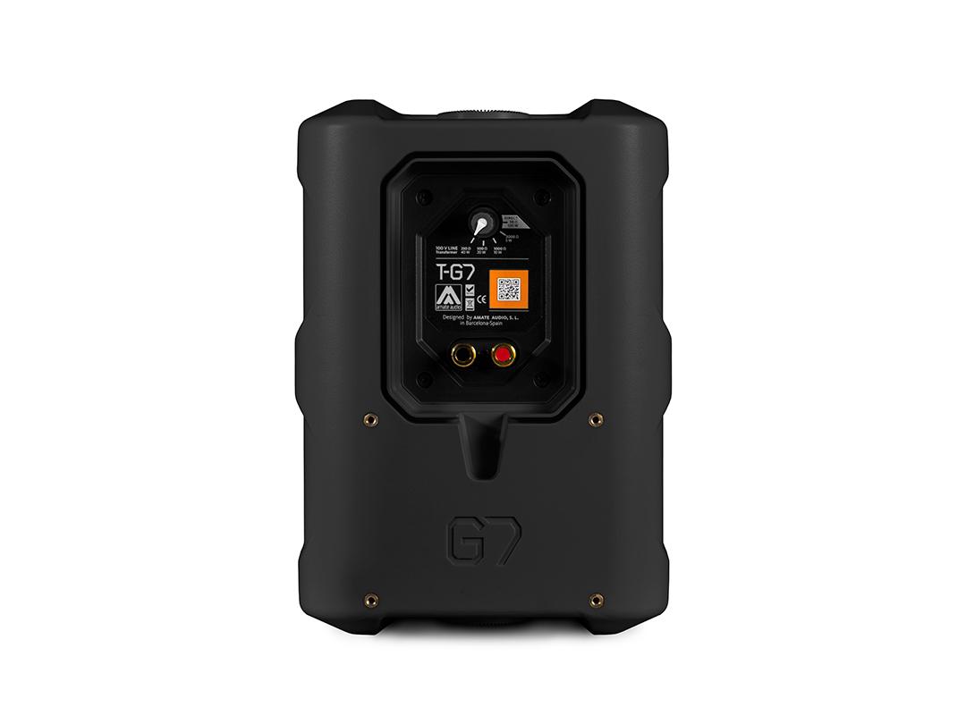 G7_rear_black_tg7.jpg