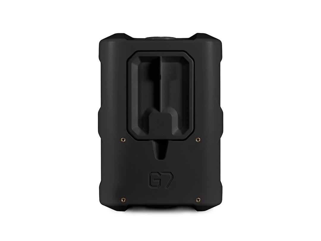 G7_rear_black.jpg
