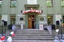 Организация праздника Ночь музеев в государственном музее
