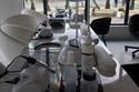 Оснащение звуковым и видео оборудованием студии ногтевого сервиса PILKI в Минске