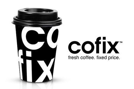 Оснащение звуковым оборудованием кофейни
