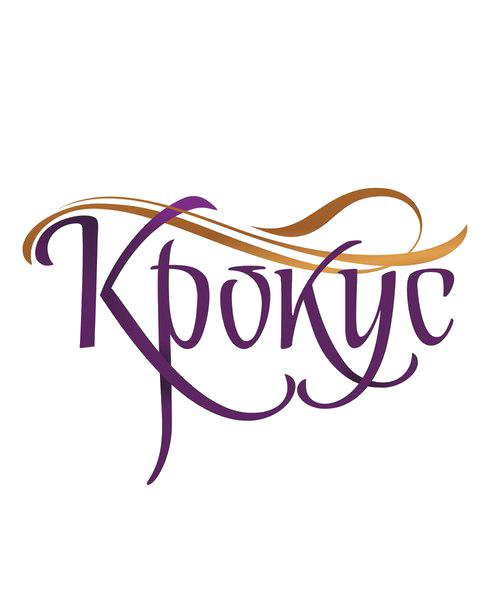 Оснащение звуковым оборудованием RCF ресторана «Крокус» в г. Барановичи